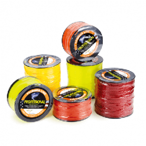 Trimmer Line-String Trimmer Line-Spool