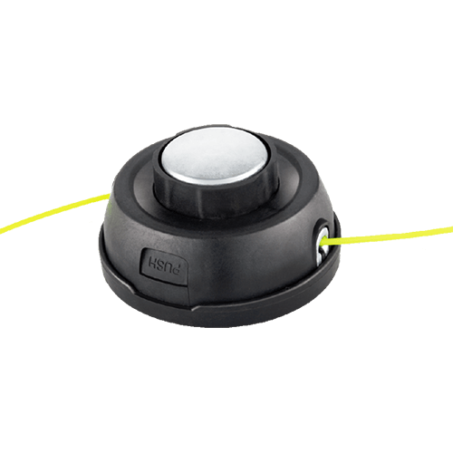 Easy Load Tap-N-GO Trimmer Head WB-1216