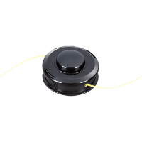 Heavy Duty Tap-N-Go Trimmer Head WB-1206