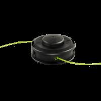 Heavy Duty Tap-N-Go Trimmer Head WB-2206