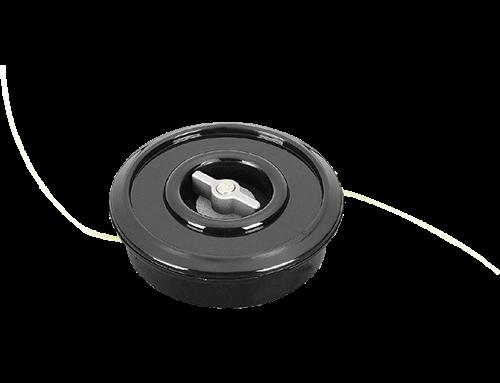 Manual Feed Trimmer Head WB-1202