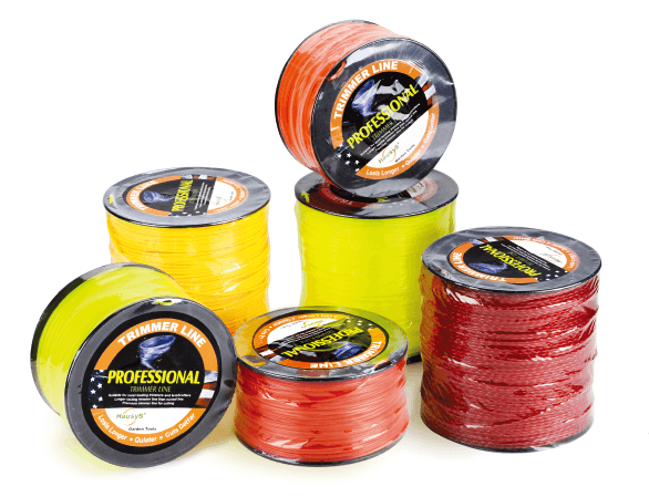 Spool Profile-1