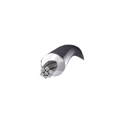 Steel Trimmer Line-1