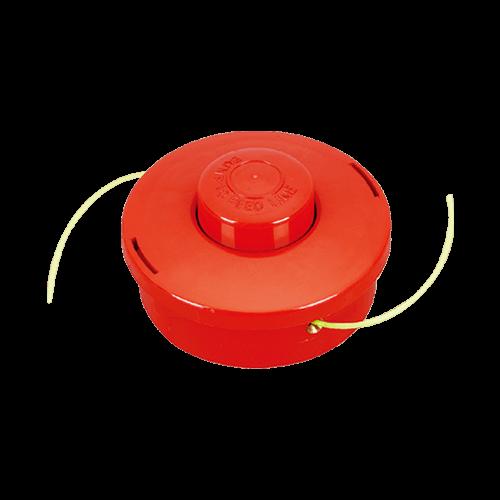 TAP-N-GO Trimmer Head WB-1201
