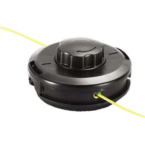 Easy Load Tap-N-Go Trimmer Head WB-1235