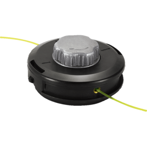 Easy Load Tap-N-Go Trimmer Head WB-1237