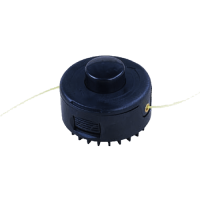 Tap-N-Go Electric Trimmer Head WB-3222