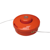 Tap-N-Go Trimmer Head WB-2201