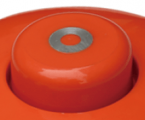 Tap-N-Go Trimmer Head WB-2201 Knob