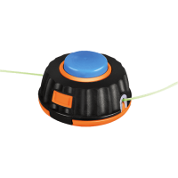 Tap-N-Go Trimmer Head WB-2239