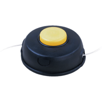 Tap-N-Go Trimmer Head WB-2242