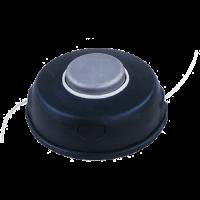 Tap-N-Go Trimmer Head WB-2248