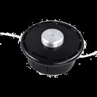 Tap-N-Go Trimmer Head WB-3210