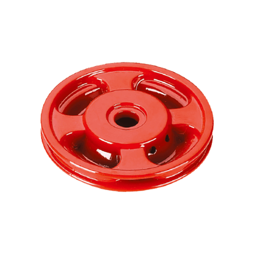 Whips Trimmer Head WB-1101