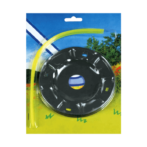 Whips Trimmer Head WB-1105