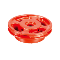 Whips Trimmer Head WB-2101