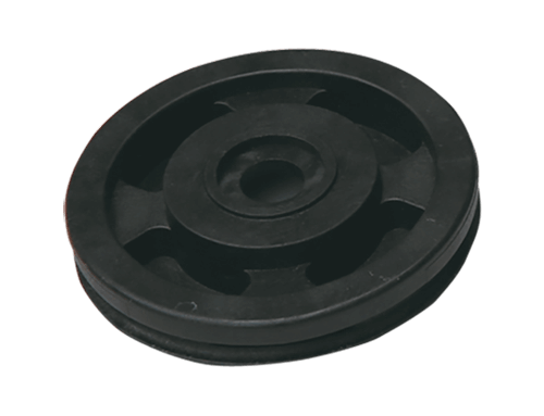 Whips Trimmer Head WB-2106